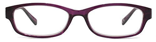 11cc0a0571 Personal Care - Reading Glasses  Find Magnivision products online at ...