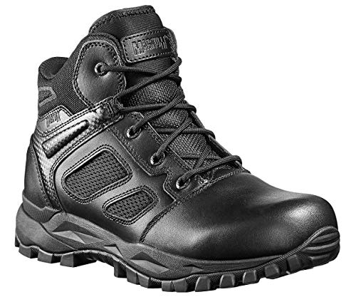 f1ee4df334b Shoes - Work & Utility Footwear: Find Magnum products online at ...