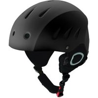 Manbi Jam Ski Snow Sports Helmet from Manbi