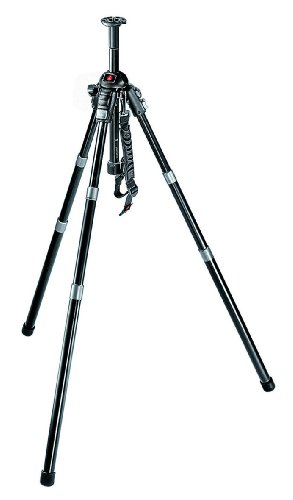 Manfrotto 458B Neotec Pro Photo Tripod from Manfrotto