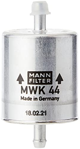 MANN-FILTER MWK 44 Fuel Filter for motorcycles from MANN-FILTER