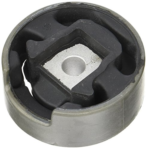 MAPCO Engine Mounting (37872) from Mapco