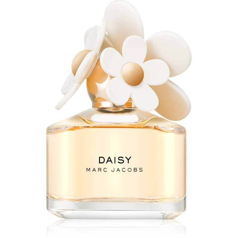 Marc Jacobs Daisy eau de toilette for Women 50 ml from Marc Jacobs