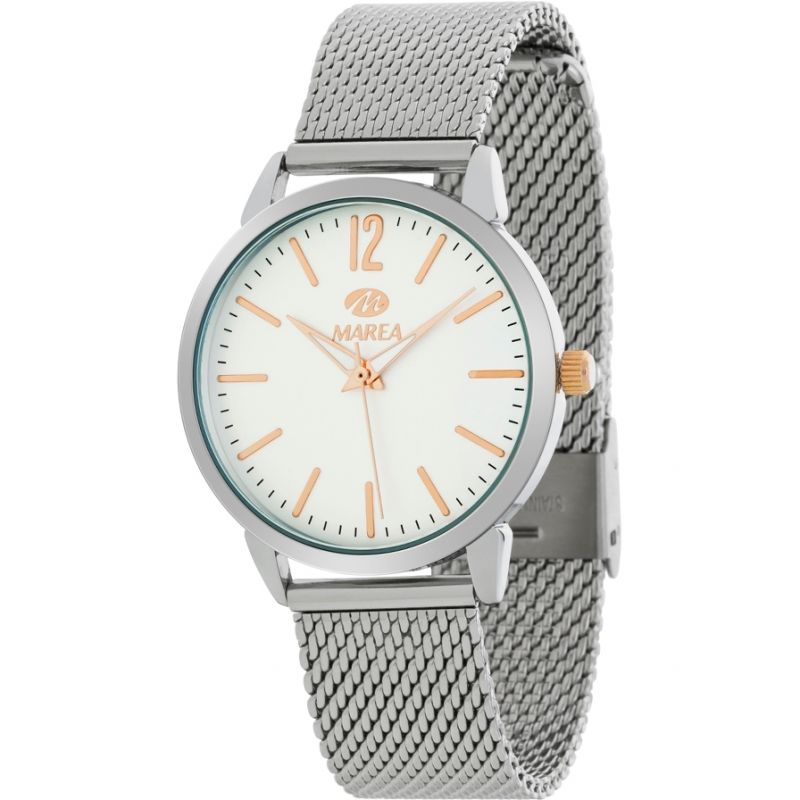 Marea Ladies Watch B41173/3 from Marea