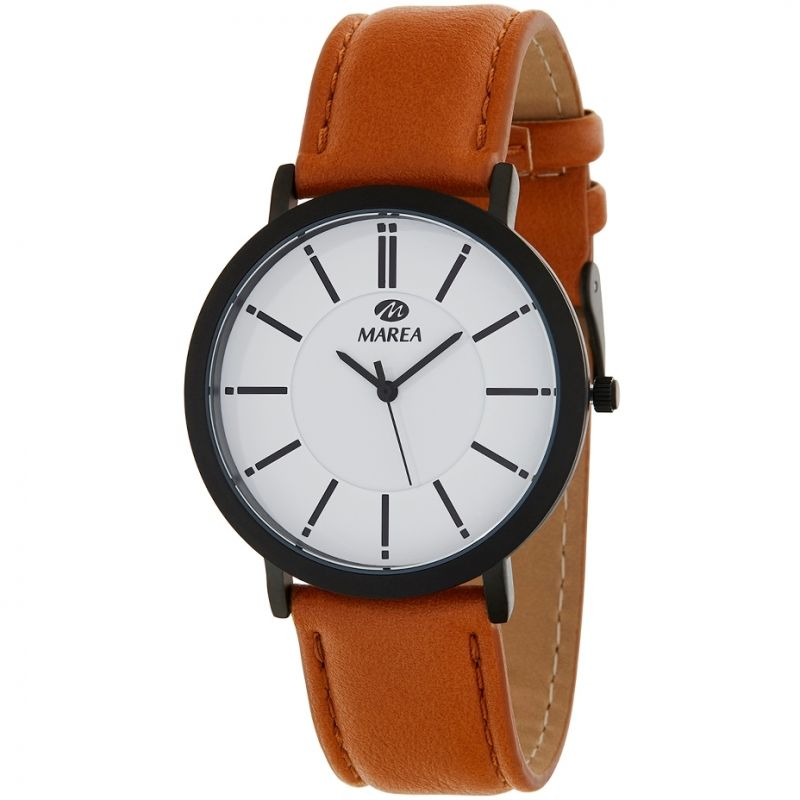 Mens Marea Watch from Marea