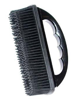 Pet Hair Removal Brush from Martin Cox