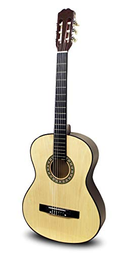 Martin Smith W-590-N Classical Guitar from Martin Smith