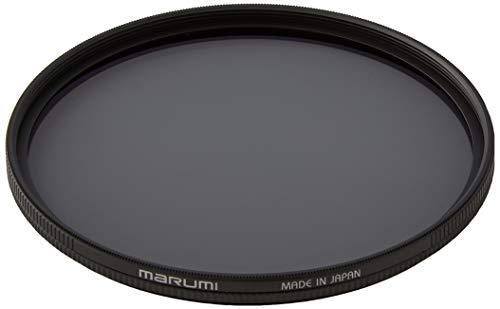 Marumi 77mm DHG Circular Polarising Filter from Marumi