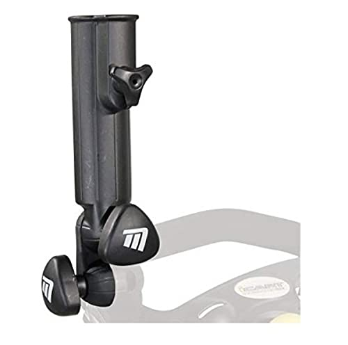 Masters Golf - Trolley / Cart Umbrella Holder Attachment - TRA0016 from Masters