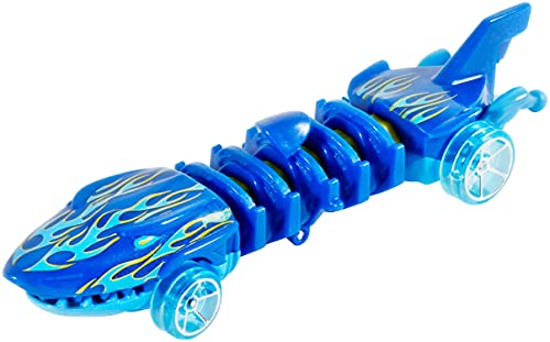 Mattel Hot Wheels BBY78 - Mutant Machines Vehicles, Assortment Product from Mattel