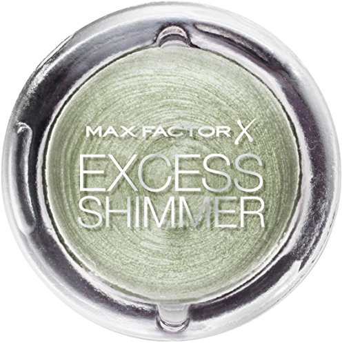 Max Factor Excess Shimmer ES 10 Pearl from Max Factor