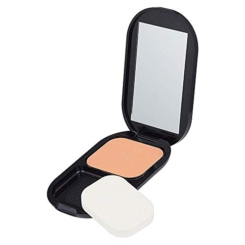 Max Factor Facefinity Compact Foundation - Sand, Number 05 from Max Factor