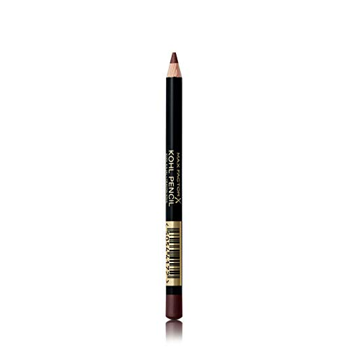 Max Factor Kohl Pencil Charcoal Grey Number 050 from Max Factor