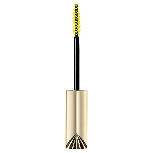 Max Factor Masterpiece Waterproof Mascara Black 81462650 from Max Factor