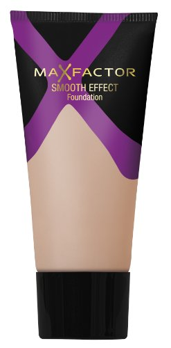 Max Factor Smooth effect Foundation 60 Sand from Max Factor