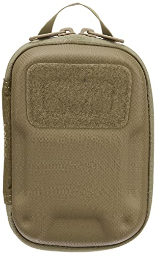 Maxpedition Mrz Mini Organizer Packing Organiser, 18 cm, Tan from Maxpedition