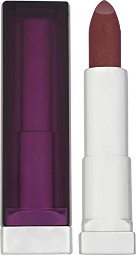 Colour Sensational Lipstick by Maybelline - 240 Galactic Mauve from Maybelline