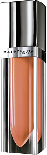 Maybelline Color Elixir Lip Gloss Caramel Infused 5ml from Maybelline
