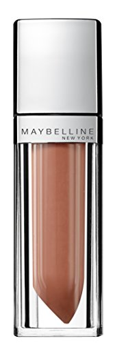 Maybelline Color Elixir Lip Gloss Nude Illusion 5ml from Maybelline