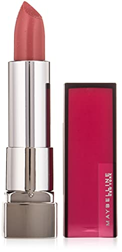 Maybelline Color Sensational Matte Lipstick 987 Smoky Rose, 25g from Maybelline