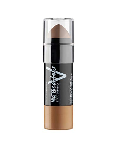 Maybelline Master Contour 1 Light from Maybelline