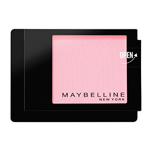 Maybelline Face Studio 70 Rose Madison Blush, 5 g from Maybelline