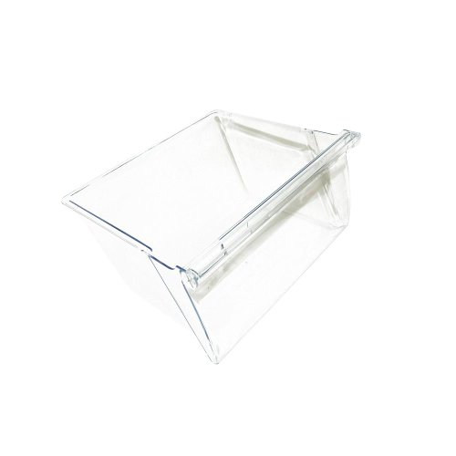 Drawer for Maytag Fridge Freezer Equivalent to 481241828364 from Maytag