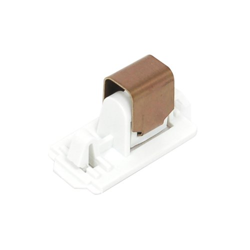 MAYTAG Tumble Dryer Door Catch Housing from Maytag