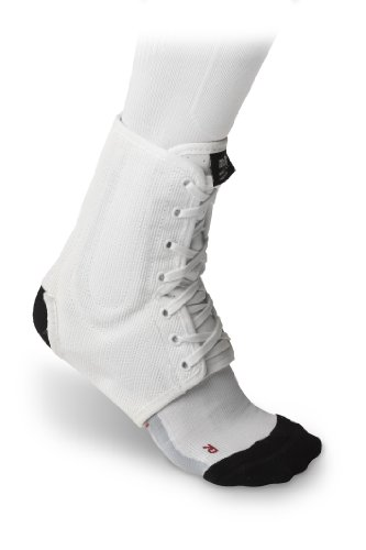 Mcdavid Ankle Support Brace from Mcdavid