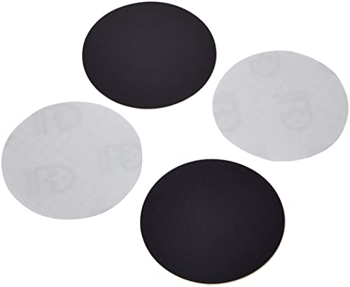 McNett Tenacious Sealing and Repair Patches (Pack of 4) from Mcnett