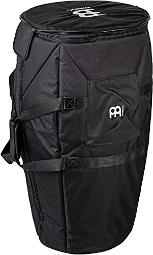Meinl MCOB-1134 Professional 11 3/4 inch Conga Bag from Meinl Percussion