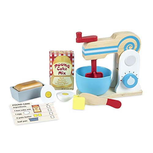 Melissa Amp Doug Find Offers Online And Compare Prices At