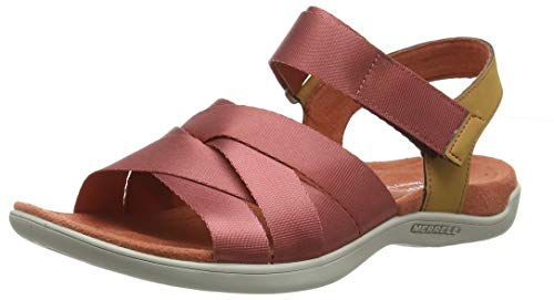 1c741b2249f0 Shoes - Sandals  Find Merrell products online at Wunderstore