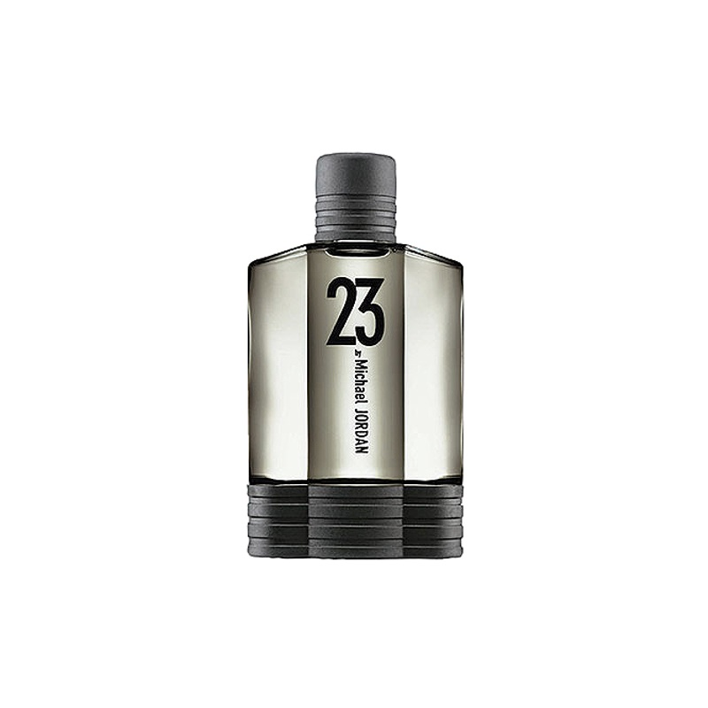 Michael Jordan 23 Eau de Cologne for Men 100 ml from Michael Jordan