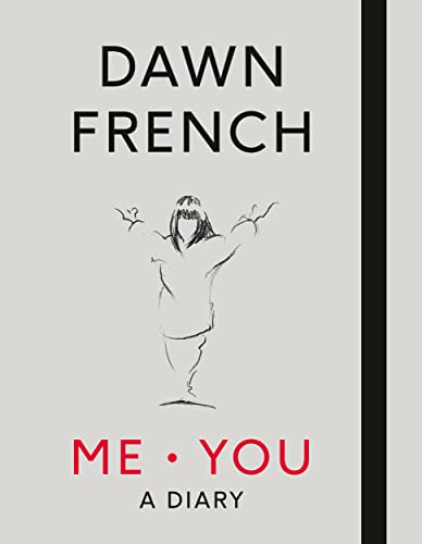 Me. You. A Diary: The No.1 Sunday Times Bestseller from Penguin Books Ltd