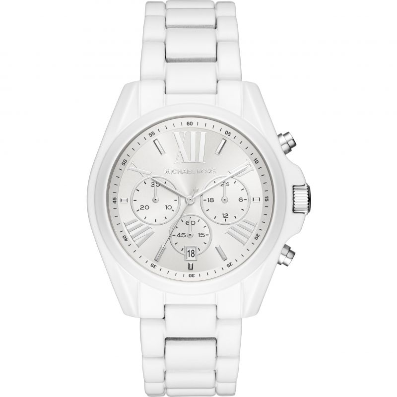 Michael Kors Watch from Michael Kors