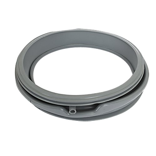 Miele Washing Machine Door Seal. Genuine part number 7887921 from Miele