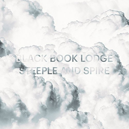 Steeple And Spire [VINYL] from Mighty Music