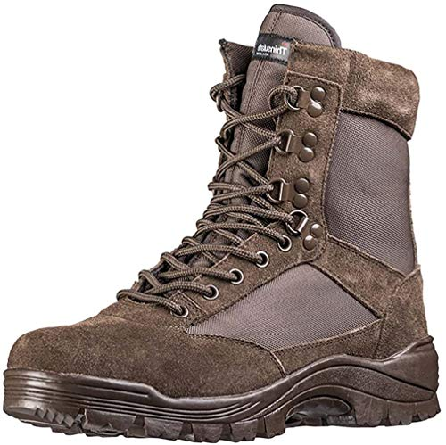 05ee77a5ebc585 Shoes - Women s Shoes  Find Mil-Tec products online at Wunderstore