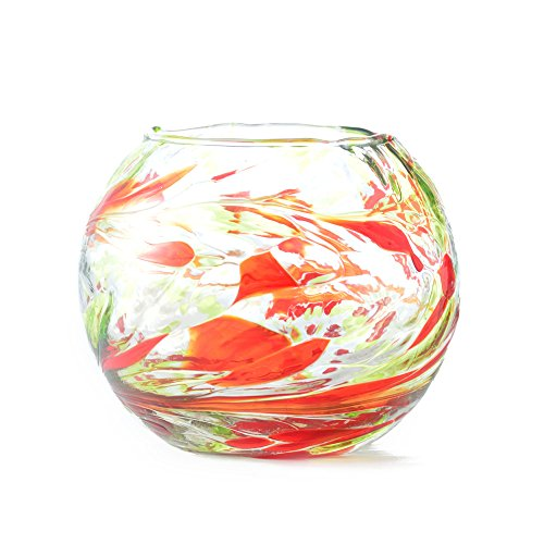 Friendship Nightlight Multicoloured The Milford Collection