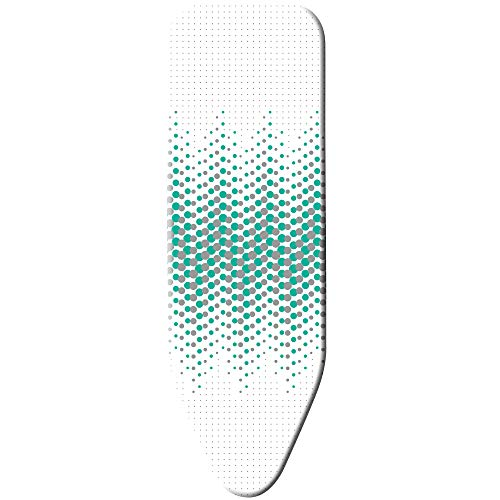 Minky Smart Fit Reflector Ironing Board Cover from Minky