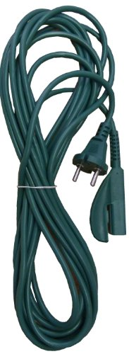 Mister VAC A222 Connection Cable 10 M for Vorwerk Kobold VK 135, 136 from Mister Vac