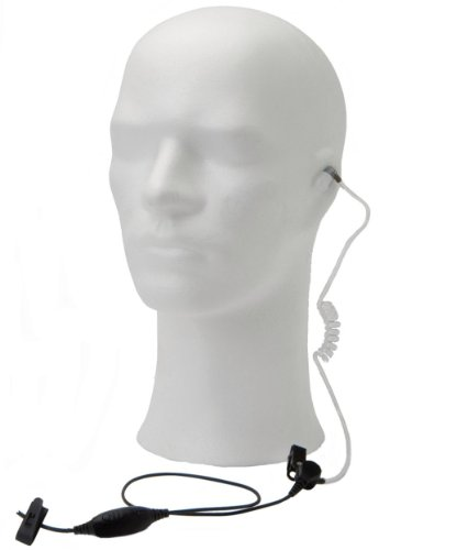Mitex 1-WIRE ACOUSTIC WITH PTT from Mitex