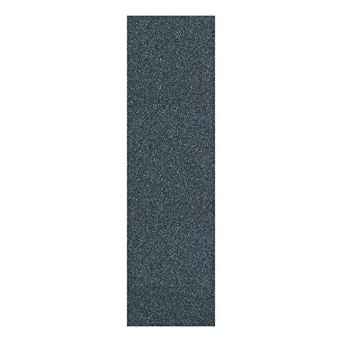 "Mob Grip 9"" Single Sheet Grip Tape from Mob Grip"