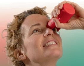 Opticare Eye Drop Dispenser from Mobility Smart