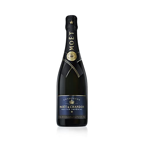 Moët & Chandon Nectar Imperial NV - Sparkling Wine from Moët & Chandon