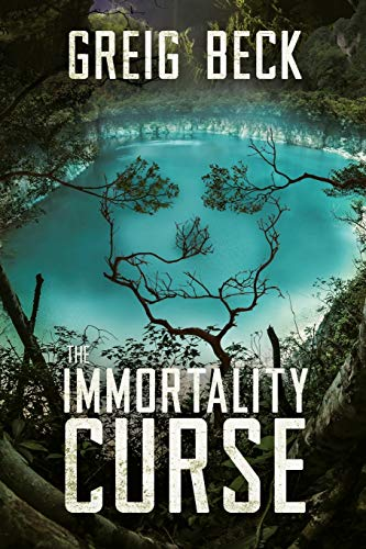 The Immortality Curse from Momentum