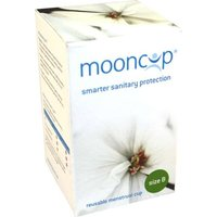 Mooncup Size B from Mooncup