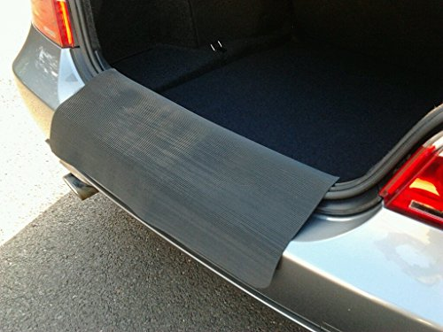 Motorist centre Car Bumper Protector Flap Guard from Motorist centre
