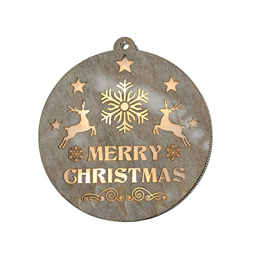 df16831fdfa4 Mr Crimbo: Find offers online and compare prices at Wunderstore